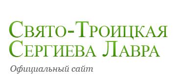 http://www.stsl.ru/