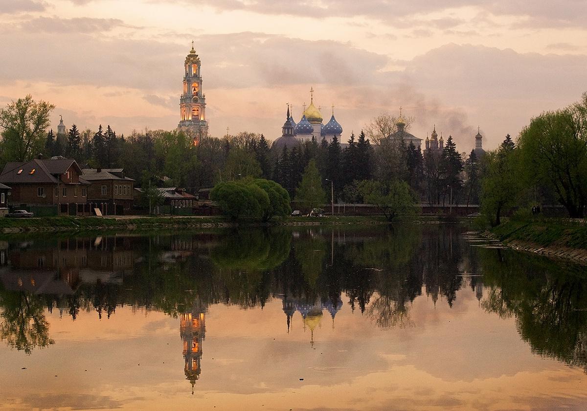 Фото сергея добки с проекта россия 10
