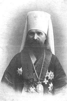 1 октября (18 сентября стст) в царском селе родился лев николаевич гумилев