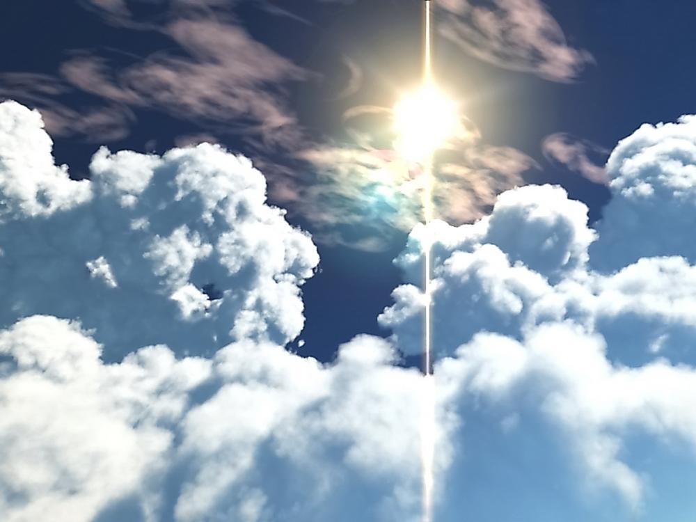 Каждый день подарок неба текст 89