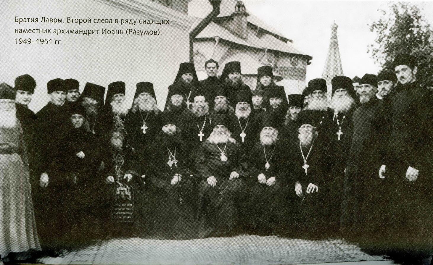 Россия зрелые попа 25 фотография